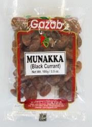 Gazab Munakka 3.5oz