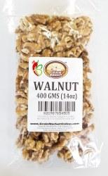 Grain Market Walnuts 14oz