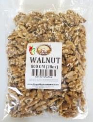 Grain Market Walnuts 28oz