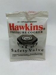 Hawkins Cooker Safety Valve