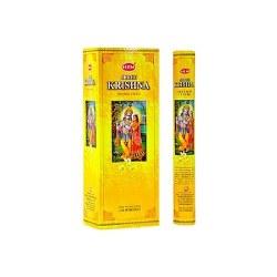 Hem Shree Krishna 1 CS