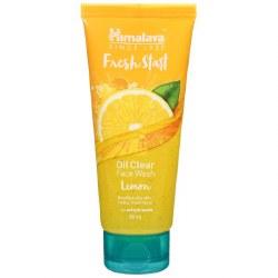 Himalaya Fresh Start Face Wash