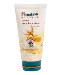 Himalaya Kesar Face Cream 20gm