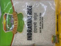 Dharti Indrayani Rice 4 Lb