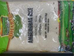 Dharti Ambemohar Rice 10lb