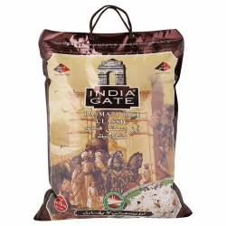 India Gate Basmati Classic 10l