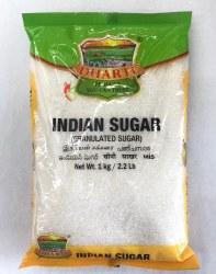 Dharti Indian Sugar 2.2 LB