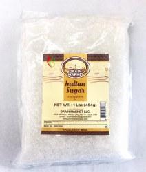 Grain Martket Indian Sugar 1 lbs