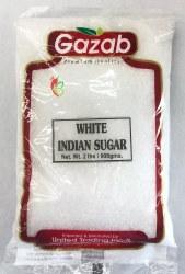 Gazab Crystal Sugar 7oz