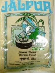 Jalpur Juwar Flour 2.2 lbs
