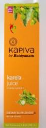 Kapiva Karela Juice 1Lt