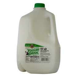 Desi Original Yogurt Drink