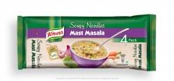 Knorr Mast Masala Noodles 300g