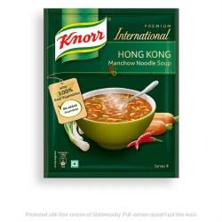 Knorr Hong Kong Soup 1.9