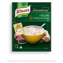 Knorr Italian Mushroom Mix