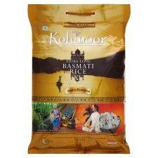 Kohinor Brown Basmati Rice 10lb