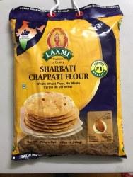 Laxmi Sharbati Chapati 10 LB