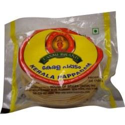 Laxmi Kerala Pappadam 7oz