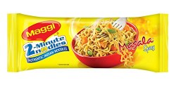 Maggi Masala Noodles 280gms