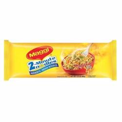 Maggi Masala Noodles 560Gms