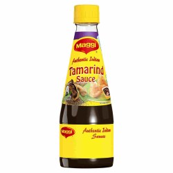 Maggi Tamarina(Tamarind Sauce)