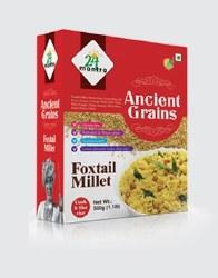 Mantra Org Foxtai Millet 1.1lb