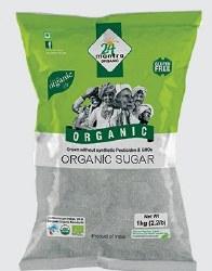 Mantra Org Sugar 2lb