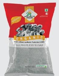 Mantra Org Sulphurl Sugar 2lb