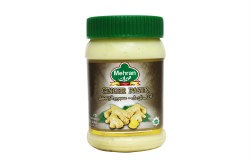 Mehran Garlic Paste26.4oz