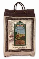 Mehran Sella Basmati Rice 10 Lb