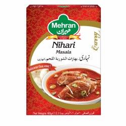 Mehran Coriander Powder 250gm