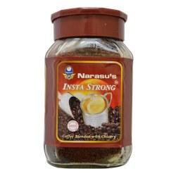 Narasu's Insta Coffee 3.5 oz