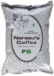 Narasus N. Spl 500 Gms