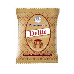 Narasus Blend Coffee 500 gms