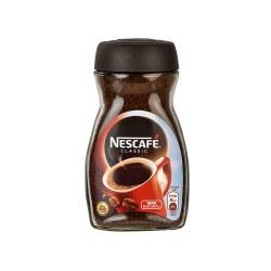 Nescafe Classic 1.75 oz