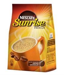 Nescafe Sunrise Premium 7oz