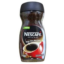 Nescafe Original 7 oz