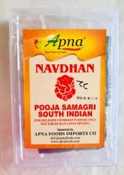 Apna Navdhan