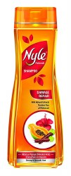 Nyle Damage Repair Shampoo 400