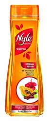 Nyle Damage Repair Shampoo 400