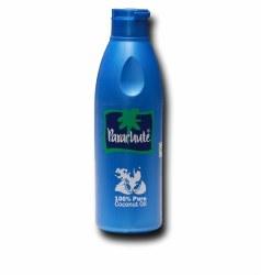 Parachute Oil 100ml