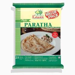Kawan Plain Paratha Val Pack