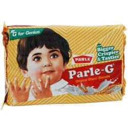 Parle-G Glucose 1.99oz