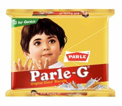 Parle-G Gluco Biscuits 28oz