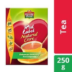 Red Label Nature Care 250gms