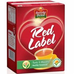 Red Label Tea 500gms