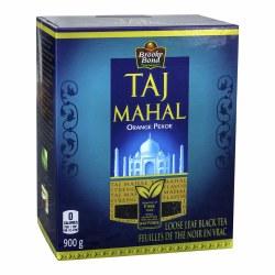 Taj Mahal 900gm