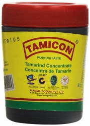 Tamicon 8 oz