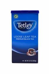 Tetley Loose Leaf Tea 900 Gms