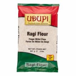Laxmi Ragi Flour 2lbs